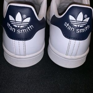 Stan Smith | Sneakers